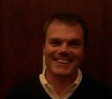 Greg McDowell P.S.C.